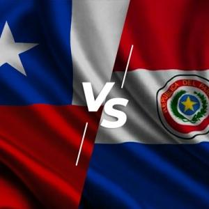 COPA AMÉRICA CHILE V/S PARAGUAY <br> Salida confirmada: 22 DE JUNIO <br> 3 días / 02 noches